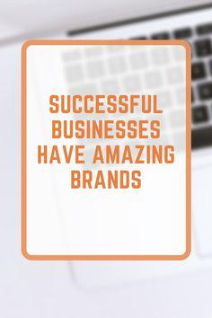 Marketing Strategies, Startups, Best Brand, Digital Marketing, Success, Business, Store, Business Illustration