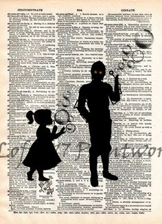 Star wars Kids art, Star wars girl decor, starwars nursery, starwars childrens room, dictionary page print