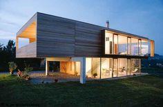 efh_hochbuch / K_m Architektur