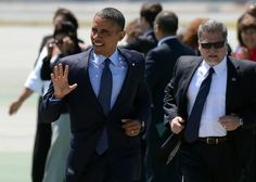 Obama Campaign, Democrats Raise $60 Million in May