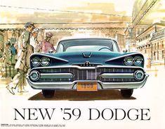 1959 Dodge-01.jpg (1906×1500)