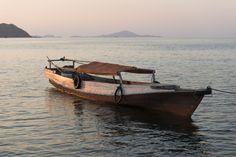 Flores boat sunset by Adolfo Perez Coronado Travel Destinations, Beautiful Places, Boat, Sunset, Travel Photos, Road Trip Destinations, Sunsets, Dinghy, Destinations