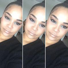 #nofilter #naturalbeat #nars #naturalface #naturlighting #flawless #beat #mua #makeuplife #makeupartist #mua #makeupaddict #makeupjunkie #makeuplover #makeupoftheday #makeupartistsworldwide #makeupmafia #makeupmania #makeupblogger #makeupdolls #makeupwhore #makeupartist #slayed #makeupismypassion #makeupismylife #makeupfanatic1 #makeuptalk by muachaser