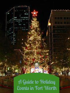 San Antonio at Christmas.   Christmas!!   Pinterest   San antonio ...