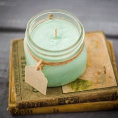 I need opinions please. This is 1 of my new pics for my candles. Is it a keeper or change it up? #wixwaxcandles #productphotography #photography #candleart #candles #candleaddict #pictures #etsy #etsyproduct