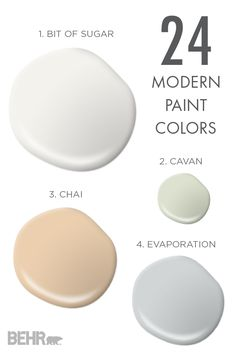 1000 ideas about modern paint colors on pinterest dark for Sophisticated color palette