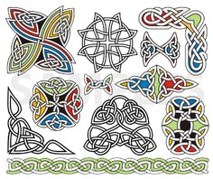 http://www.photoshopcafe.com/video/products/ornaments/images/ornaments_samples/s_celtic_designs.gif