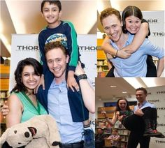 Tom's trip to Australia (Sydney). How is this even allowed to happen!!!??! #goodguytom #likeasir
