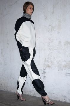 Céline Resort 2013 - Review - Collections - Vogue  Wear this and you will then deserve it when I call you a heifer.