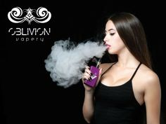 Are you vaping clean?    Oblivion's line of e-juices don't contain any Diacetyl, Acetyl Propionyl, Furfural, Acetaldeyde, or Acetoin ingredients, ensuring a clean, healthy vape. Vape Oblivion to Vape Healthy™ today!