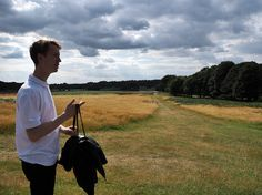 Photos from Richmond Park in London up on my blog: http://www.lucid-vision.com/2016/09/richmond-park-london.html#.V86azfnhDIV #london #photography #nature #olympus #travel