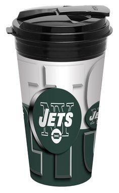 BRAX Fundraising   New York Jets