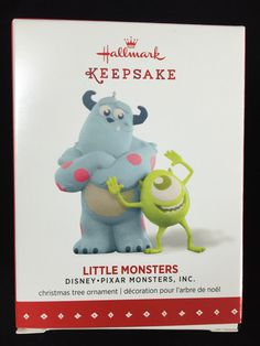 http://take-me-to-disney.myshopify.com/products/monsters-inc-holiday-ornament-hallmark