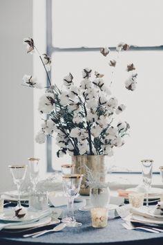 Bye-Bye Blooms: 15 Frugal