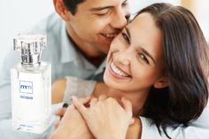 mm acqua for men. http://www.miamariu.com/en/index.php/products/fragrances#acqua