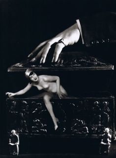 Atelier Manassé | power of h Weblog