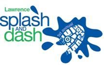 Lawrence Splash and Dash registration at GetMeRegistered.com
