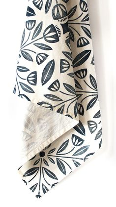 Linoleum Block Printing, Modern Tapestries, Scandinavian Pattern, Handmade Stamps, Gull, Decorative Tile, Textile Patterns, Fabric Painting, Bar Cart