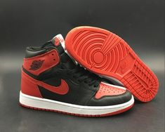 promo code a184c 0e233 Cheap Air Jordan 1 Retro High OG Homage To Home Cheap Jordans, Air Jordans,