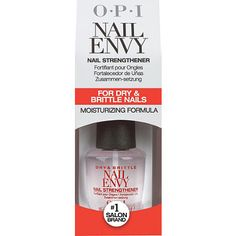 OPI Nail Envy Nail Strengthener for Dry & Brittle Nails
