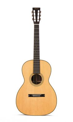 The Martin 000-28VS...a thing of beauty!
