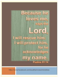 Thank you Lord ♥