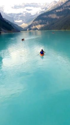 Beautiful Places To Travel, Cool Places To Visit, Places To Go, Amazing Places On Earth, Moraine Lake, Lake Moraine Canada, Adventure Awaits, Adventure Travel, Banff National Park