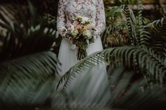 greenhouse-at-driftwood-bridals-emily-60.jpg