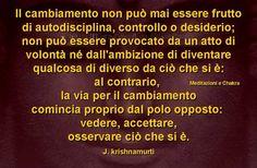 http://www.ilgiardinodeilibri.it/libri/__krishnamurti_sintesi_dellinsegnamento.php?pn=4319