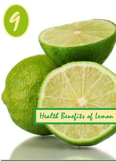 If you want to know the top Benefits of lemon then read this article carefully. Health Heal, Health And Nutrition, Health And Wellness, Health Tips, Health Fitness, Healthy Skin, Healthy Life, Healthy Food, Healthy Living