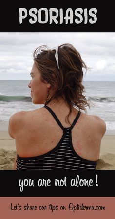 Do you have psoriasis? Well, you are not alone. I've had psoriasis for over 12 years now. Though I'm still on the path to healing, I've learned a lot of things and I'm encouraged by the improvement I saw with natural treatments. What works the best for psoriasis? Here are my tips to treat psoriasis naturally: https://www.optiderma.com/what-works-best-for-psoriasis/