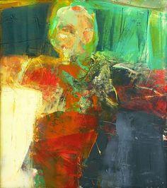 Henry Jackson Henry Jackson, Modern Contemporary, Artsy, Canvas, Artwork, Abstract Paintings, Mixed Media, Image, Tela
