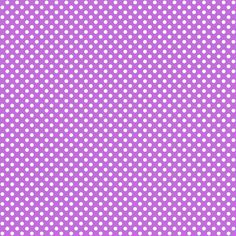 free digital polka dot scrapbooking papers - ausdruckbar Pünktchenmuster - freebie | MeinLilaPark – DIY printables and downloads