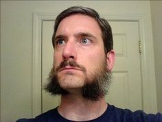 Find this Pin and more on Beards and Staches.