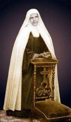 EVANGELIO DEL DIABeata María de Jesús 1846