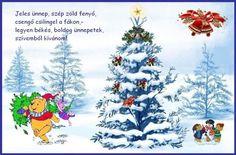 """Képtalálat a következőre: """"karácsonyi idézetek vicces"""""""
