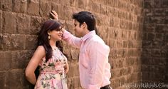 indian pre wedding shoot ideas - Google Search