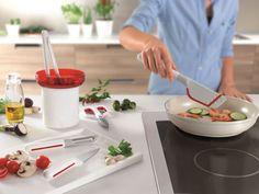 36 fantastiche immagini su Guzzini | Kitchen utensils, Kitchenware e ...