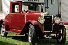 Amilcar CG, voiture routière de 1924  La Amilcar CG, ce véhicule de collection fut fabriqué de 1924 à 1929.