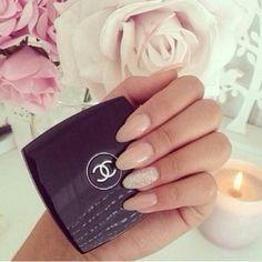 #polishnails #nails