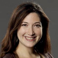 Here is the latest report that Randi Zuckerberg, an American internet entrepreneur. She is the former marketing director of Facebook, and older sister of the company's co-founder and CEO Mark Zuckerberg.    Recently according to a leaked report from multiple media sources, She has recently defends the Bravo's Silicon Valley and I know, this news is complicated for many viewers.
