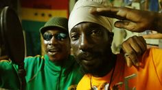 Mark Wonder & Sizzla   Guiding Light - Official Video 2012   onenessrecords