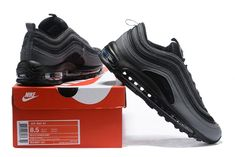 Nike Air Max 97 Plus TN Women's Running Shoes Pink white #DC005724