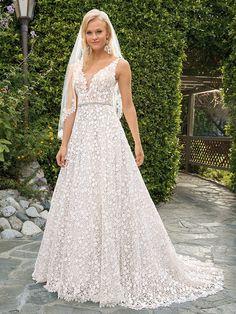 77 Best Casablanca Bridal Images Bridal Gowns Alon Livne Wedding