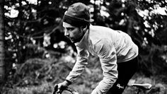 Merino Winter Cycling Hat by Rapha..