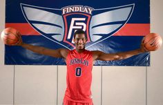 horace spenccer from findlay prep. ball is life!  Click the photo to join the fan page and get other news on findlay prep  click pin, like and comment  #findlayprep #ballislife #basketball
