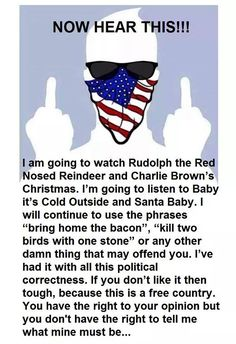 Out with PC in with common sense Best Quotes, Life Quotes, Political Quotes, Rudolph The Red, Conservative Politics, God Bless America, We The People, In This World, Jokes
