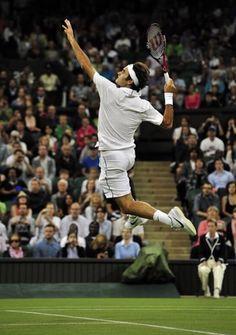 #Roger #Federer #TheGreatest
