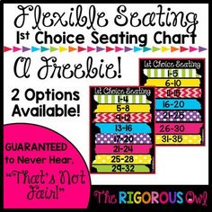63 best flexible seating images on pinterest in 2018