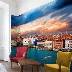 Fotomural Premium - Venezia Eve - Mural apaisado, papel p... https://www.amazon.es/dp/B00ZMWNPIK/ref=cm_sw_r_pi_dp_UpnnxbQD1JPZK